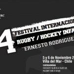 4to-festival-er-2016