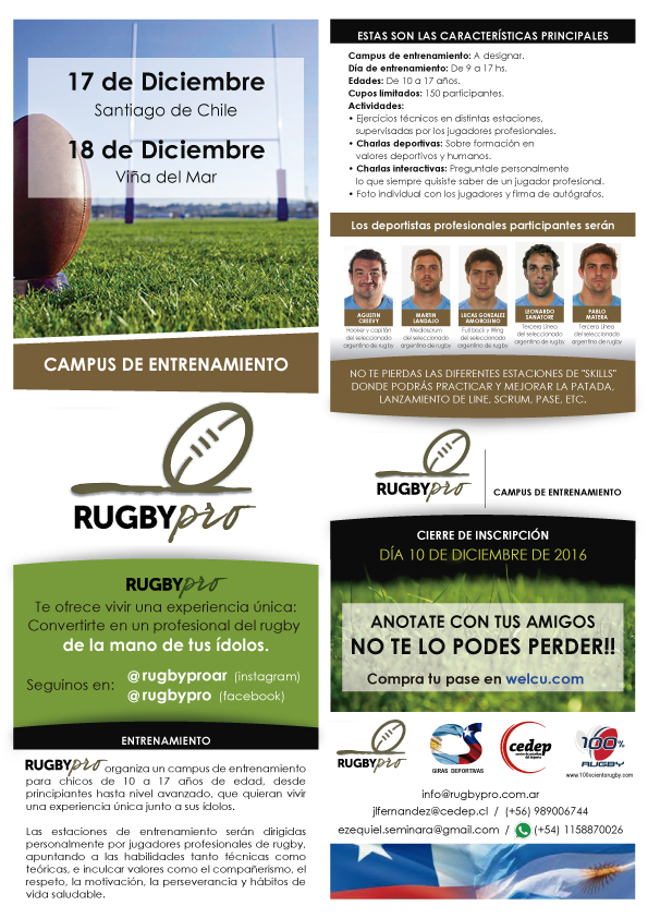 rugby-pro-chile-diciembre-2016-a4-redes-sociales