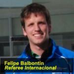 Felipe-Balbontin-4-150x150