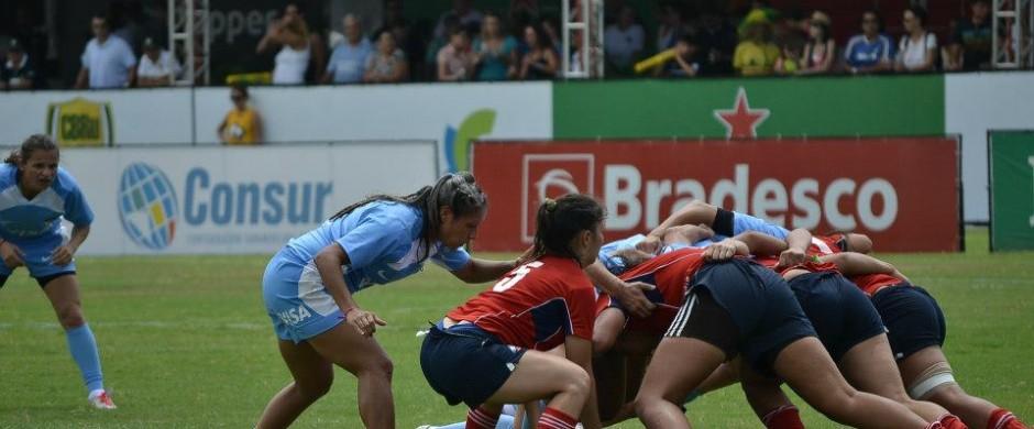 Sudamericano-Seven-2013-Chile-vs-Argentina-Fem-1-940x390