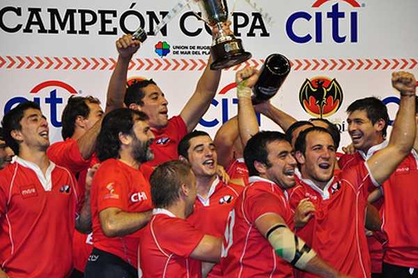 chile7campeonmardel2_82327-L0x0