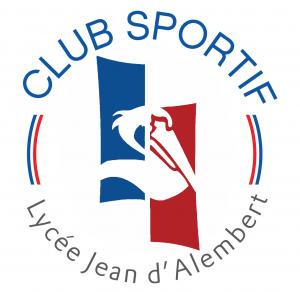 logo_alianzafrancesa